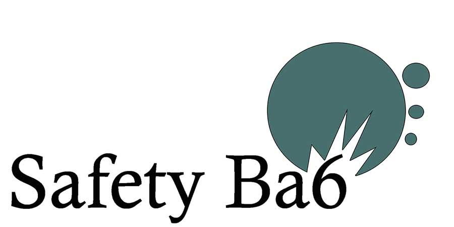 Safety Ba6
